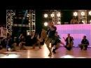 DJ Rebel - Cuba 2012 (Latin Formation Remix) StreetDance 2 OST