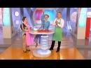 Жить здорово! 18.12.2012 - Жить здорово! - Видеоархив - Первый канал