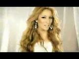Gunay Ibrahimli Men Sene Inanirdim Official Video klip HD