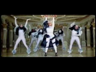 Lady Gaga - Paparazzi / Леди Гага - Папарацци