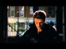 Breaking Dawn Part 2 - TV Spot Volturi - 'The Dark Gifts of Jane'