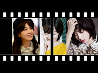 Han Hyo Joo 한효주