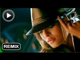 Crazy Kiya Re - Dhoom:2 - YRF Remix Video