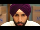 Рокет Сингх  Продавец года  Rocket Singh Salesman of the year - Pocket Mein Rocket