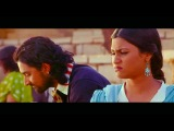 Ishq Hua - Song - Aaja Nachle (HD 720p)