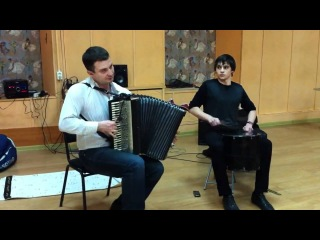 Ахмед и Батраз. by Botya.mp4