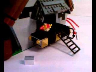 лего-нано-технологии.mp4