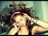 Andy Moor &amp Ashley Wallbridge feat. Gabriela - World to Turn (Daniel Kandi's Bangin' Mix)