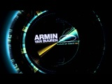 Estiva &amp Cardinal feat. Arielle Maren - Wait Forever (Estiva Mix) ASOT 588 HD