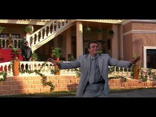 Dulhe Raja - Hum Kisi Se Kum Nahi (Full-HD 1080p)