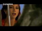 MOKSHA Jaan Leva Hindi Song With Lyrics - YouTube.flv