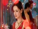 Arnav and Kushi VM Kiska Chehra