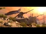 WarCraft La Pelicula trailer 3