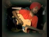 yaad aundi a teri by Malkit singh very sad punjabi song
