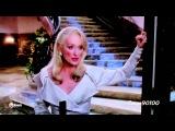 Meryl Streep - Primadonna