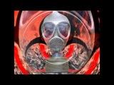 ''DemenT'' Feat.''Mr.OpelOne''-Chernobyl Diaries (SICK RAP)