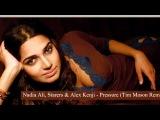 Nadia Ali, Starers & Alex Kenji - Pressure (Tim Mason Remix)