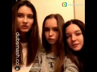 t_anzhela video