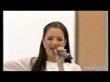 Lolita Jolie - Joli garcon (live 2011)
