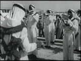 Oil Discovery and Distribution of Wealth in Saudi Arabia and United Arab Emirates (1968)