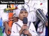 Indias Got Talent Khoj (Season 2) www.TalentKhoj2.com Sikhism Gatka an Acient Martial Arts of INDIA