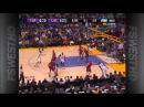 NBA Greatest Game: Kobe Bryant 81 points vs Raptors (2006) | HD 1080p