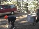 традиционный метод кастрации ярабских мальчиков