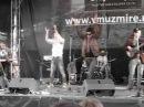 Beaz - Majiklight Toy War live 19.08.2010