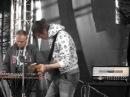 Beaz - Batman live 19.08.2010