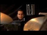 Trio Mike Del Ferro &amp Ceumar