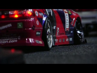 Driftwell Cup 2010 Volume.1 - Official video