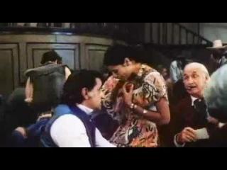 Всадник без головы (1973) -Поет FARAH MARIA (Куба)