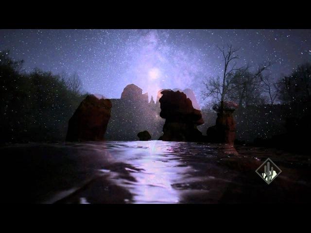 Dithyramvos-Unceasingly Flowing Ancestral Ground-Προγονικός Βυθός