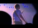 121215 CNBLUE CONCERT BLUE NIGNT - LOVE 01.mp4