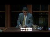 craig.ferguson.2012.11.09. Eric Idle,& Emily VanCamp