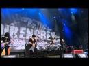 01狂骨の鳴りKYOKOTSU NO NARI 罪と規制TSUMI TO KISEI DIR EN GREY Wacken Open Air 2011