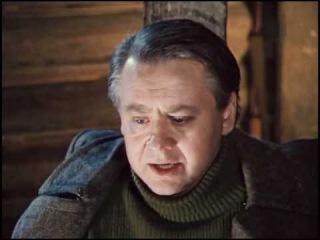 Василий Тёркин 1979г. (1/2)