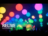 Sensation Norway 2012 'Innerspace' post event movie