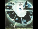 Galaxy-Lin - Boy For Sale (1975)