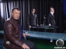 Отрезание руки на НТВ в программе Особо опасен
