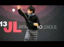 2013North Japan-Final-4A-02-Teruo_Kameya