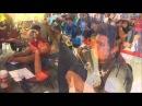 MYYC 2012 CLIP Vid at Fahrenheit Parkamaya