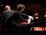 Michael Wollny &amp Leszek Mozdzer