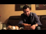 InCourage - Older Youth Ministry (Intro-video)