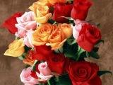 Ls.Den (feat. Bahh Tee) - Мама, прости я не дарил тебе цветов