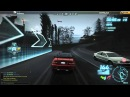 Need For Speed World BMW M3 E92 GTS Part 1