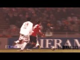 Eden Hazard || lArtiste || 11-12 || HD