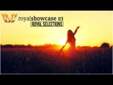 Rainbow Addict - Daniel's Dream (Original Mix) Silk Royal