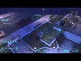 X-Com:Enemy Unknown ep.1 Понеслась