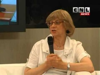 Проблему суицида среди подростков обсудили в Москве